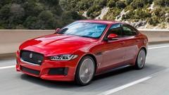 Jaguar prédit un retour des berlines au détriment des SUV