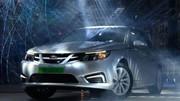 Saab : bientôt de retour en Europe ?