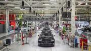 Tesla réduit la voilure et supprime 7 % des effectifs