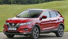 Nissan Qashqai : un nouveau Diesel de 150 ch