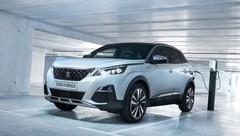 6 modèles hybrides rechargeables immanquables au salon de Bruxelles 2019