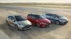 8 modèles hybrides immanquables au salon de Bruxelles 2019