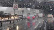 Fin de la vitesse libre sur autoroute en discussion à Berlin