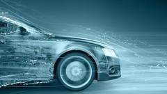 2019-2025: comment le marché auto va changer