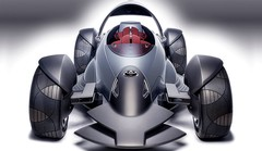 Toyota & Panasonic : une relation ancienne qui se renforce dans les batteries