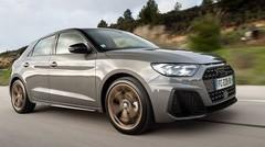 Essai Audi A1 : l'anti-Mini d'Audi
