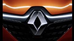Premier teaser vidéo officiel de la nouvelle Renault Clio 5