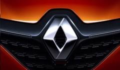 Renault : la 5ème génération de la Clio se précise