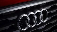 Audi veut réaliser 15 milliards d'économies d'ici 2022