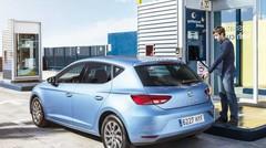 Gaz naturel GNV : un carburant plus propre et moins cher