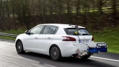 Malus automobile : la norme WLTP sera prise en compte en 2020