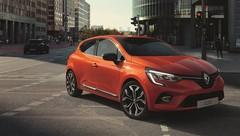 Renault Clio : Entre évolution et révolution