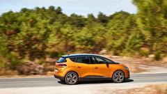 Volkswagen et l'Alliance Renault-Nissan se disputent le titre de numéro 1 mondial