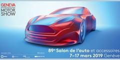 Genève 2019 : nouveautés, dates, horaires, tarifs et infos pratiques