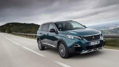 Quel modèle choisir ? Voici combien coûte le Peugeot 5008 idéal