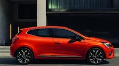 La future Renault Clio hybride expliquée