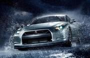"""Nissan GTR : des rumeurs sur une """"Spec-V"""""""