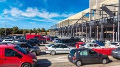 Autoroutes : l'augmentation du prix des péages varie en fonction des tronçons