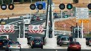Péages autoroutiers : où les tarifs augmentent-ils le plus ?