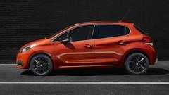 Baromètre des ventes Janvier 2019 : Peugeot leader, Volkswagen en forme, Kia devant Audi