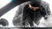 Quelle a été la voiture la plus volée en France en 2018 ?