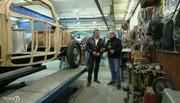 Emission Turbo : La carrosserie française à l'honneur