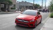 Super Bowl 2019 : les meilleures pubs des constructeurs automobiles