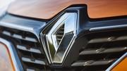 E-tech et e-tech plug-in : tout savoir sur l'hybride Renault