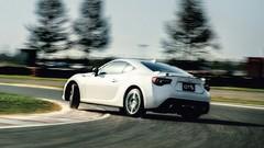 Toyota GT-86 : mise à mort par la Supra?