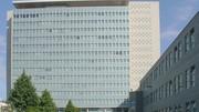 4 965 € : le montant de la prime réservée aux employés du groupe Daimler
