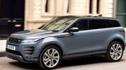 Jaguar Land Rover dans la tourmente