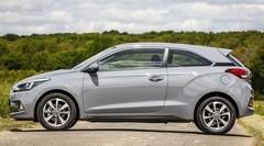Hyundai : la troisième sportive sera une i20