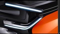 Citroën dévoilera un concept-car pour fêter ses 100 ans le 19 février