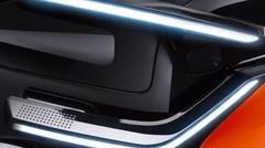 Deux nouveaux concepts pour Citroën en 2019