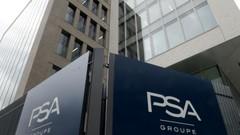PSA recrutera 1.600 personnes en 2019 dans ses concessions, dont 800 en France