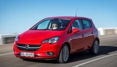 Quel modèle choisir : Voici combien coûte l'Opel Corsa idéale