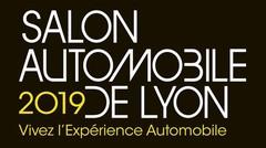 Salon Automobile Lyon 2019 : premières infos