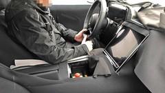 Mercedes Classe S (2020), révolution technologique ?