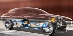 Les extravagantes amendes C02 qui menacent les constructeurs automobiles