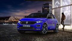 Volkswagen T-Roc R : le 1er SUV Urbain GTI