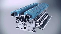"Koenigsegg : à quand le moteur ""Freevalve"" ?"
