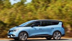 Essai Renault Scenic : Que vaut son diesel 1.7 Blue dCi 150 ch ?