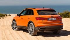 Essai nouveau Audi Q3 : cette fois, c'est la bonne !