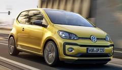 PSA et Volkswagen : la fin des citadines ?