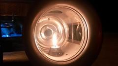 Eclairage Opel – De l'Insignia à la Lutzmann, retour vers le passé (reportage vidéo)
