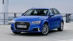 Audi A3 Sport Limited 2019 : prix et équipement de la série limitée