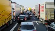 Normes CO2 : le spectre de très lourdes amendes plane sur les constructeurs