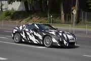 Honda NSX : Prête à relever le défi ?