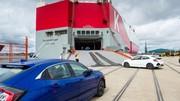 Honda ferme son usine anglaise sur fond de Brexit