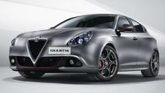 Salon de Genève 2019 : du neuf chez Alfa Romeo, mais quoi ?